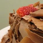 morango-chocolate2